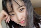 박보영, 집에서 뭐하나 봤더니..15일 만에 전한 근황