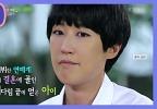 계속되는 힘든 상황에도 밝게 이겨낸 홍진경♥김정우 | KBS 210917 방송