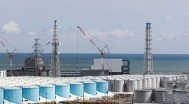 日후쿠시마 오염수 해양 방류 결정에..외교부