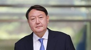 법무부, 윤석열 징계소송에 '김학의 변론' 변호사도 선임