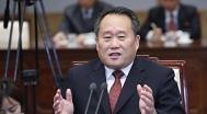 북한, 연일 미국에 '대화 선 긋기'..