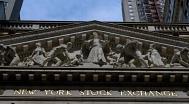 S&P500 지수 0.2% 상승 반전..FOMC 제로금리 동결