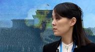 북한, 이틀 연속 담화로 '당근' 내밀며 '조건'은 더 강화
