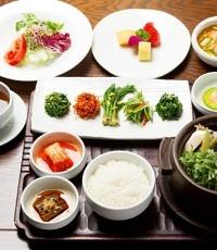 달착지근 향긋한 봄철 건강 밥상 [김민경 '맛 이야기']