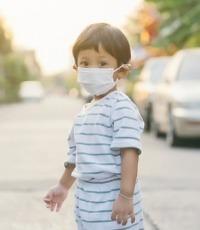 여름철 마스크 속 피부 건강 위한 생활수칙은?