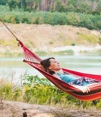 휴식이 운동에 필요한 이유 (연구)