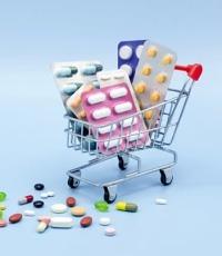 우리 아이 약 먹일 때 주의사항은?