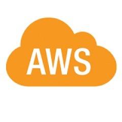노력과 삽질 퇴적물 :: DB: NoSQL과 Amazon DynamoDB