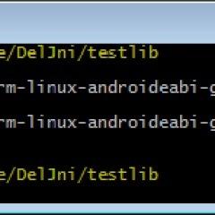 Programming/Delphi - FireMonkey' 카테고리의 글 목록