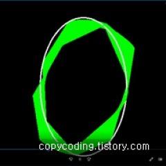 OpenCV 3  비디오 입력 출력 (Python) :: Copy Coding