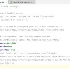 Programing/Debugging' 카테고리의 글 목록