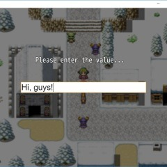 Biud436's RPG Maker MV Plugins