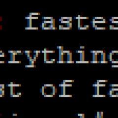 mount error(112): Host is down