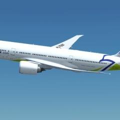 PMDG_777200LR_Asiana_NC_HL7597