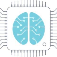 LightGBM] 알고리즘 설명(임시)