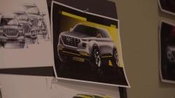 SUV계의 작은 거인! 현대자동차 소형 SUV 베뉴(VENUE) R&D 스토리