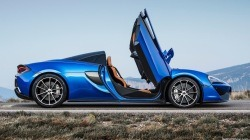 McLaren-570S_Spider-2018-1024-3f.jpg
