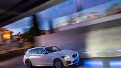 BMW - 2016 BMW 1시리즈 해치백 - 외부 13.jpg