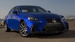 Lexus-IS-2017-1280-04.jpg