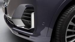 BMW - 2019 BMWX7 - 외부 11.jpg