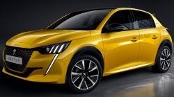 Peugeot-208-2020-1280-08.jpg