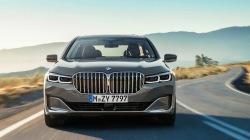 BMW-7-Series-2020-1280-0f.jpg