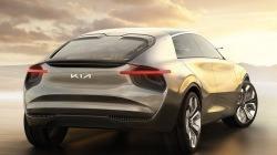 Kia-Imagine_Concept-2019-1280-08.jpg