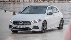 Mercedes-Benz-A-Class-2019-1280-0e.jpg