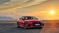 Audi-RS7_Sportback-2020-1280-04.jpg
