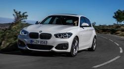 BMW - 2016 BMW 1시리즈 해치백 - 외부 15.jpg