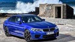 BMW - 2018 BMW M5 - 외부 104.jpg