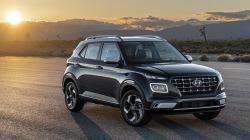 Hyundai-Venue-2020-1280-04.jpg