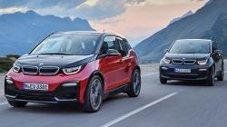 BMW - 2018 BMW i3 - 외부 15.jpg