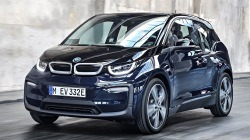 BMW - 2018 BMW i3 - 외부 12.jpg