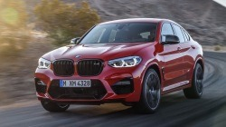 BMW-X4_M_Competition-2020-1280-0d.jpg
