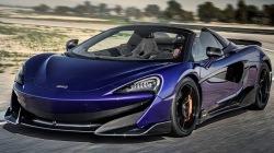 McLaren-600LT_Spider-2020-1280-07.jpg