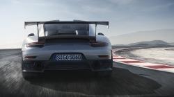 포르쉐 - 2017 포르쉐 911 GT2 RS - 외부 13.jpg