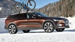 Volvo-V60_Cross_Country-2019-1280-04.jpg