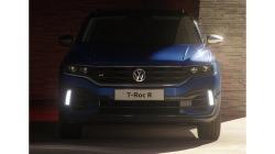 Volkswagen-T-Roc_R_Concept-2019-1280-04.jpg