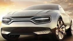 Kia-Imagine_Concept-2019-1280-03.jpg