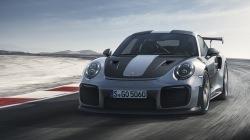 포르쉐 - 2017 포르쉐 911 GT2 RS - 외부 14.jpg