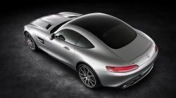벤츠 - 2016 벤츠 AMG GT - 외부 12.jpg