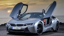 BMW - 2018 BMW i8 - 외부 10.jpg