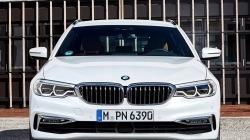 BMW - 2017 BMW 5시리즈 왜건 - 외부 102.jpg
