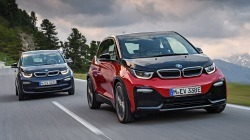 BMW - 2018 BMW i3 - 외부 13.jpg