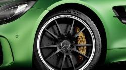 벤츠 - 2017 벤츠 AMG GT R - 외부 13.jpg