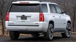 Chevrolet-Tahoe_RST-2018-1280-04.jpg