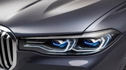 BMW - 2019 BMWX7 - 외부 13.jpg