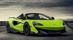 McLaren-600LT_Spider-2020-1280-02.jpg