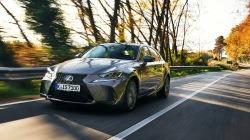 Lexus-IS-2017-1280-18.jpg